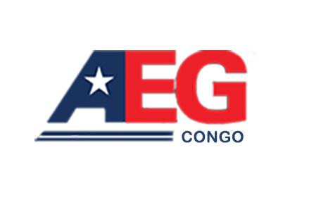 AEG CONGO