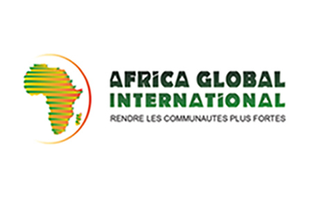 Africa global
